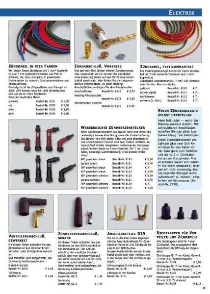 Katalog2015-311 Kopie.jpg