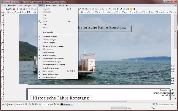 Scribus 1.4.5 - [DKMFähre2015-05 BordkartenBordkarte 2015 farbig 001.sla] 13.05.2015 195114.jpg
