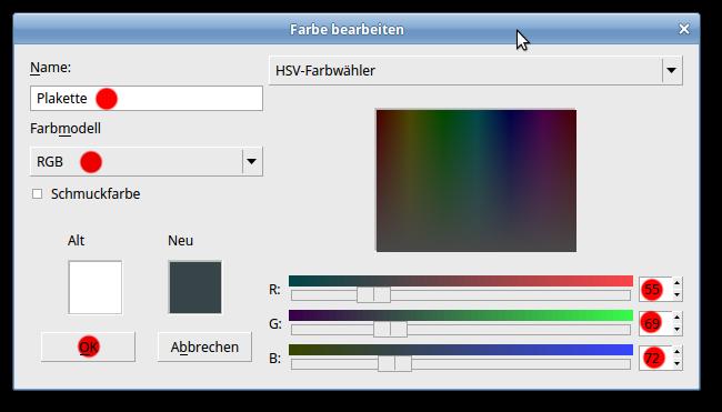 farbe-anlegen2.png